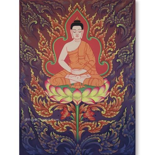 sitting buddha painting buddha paintings for sale large buddha paintings for sale buddha art for sale buddha paintings for living room buddha acrylic painting