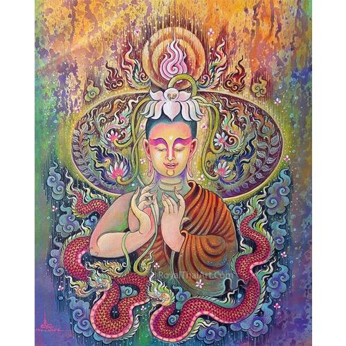 zen buddha art buddha wall art buddha canvas art buddha artwork buddha paintings for sale buddha canvas art painting