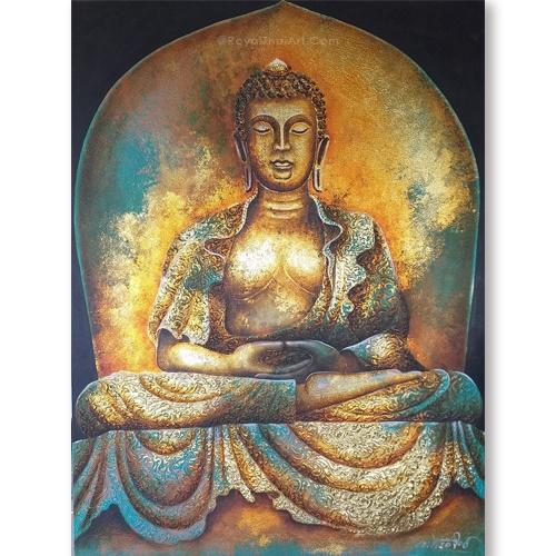 zen buddha art buddha paintings for sale buddha wall painting buddha painting online buddha canvas painting buddha artwork buddha paintings online