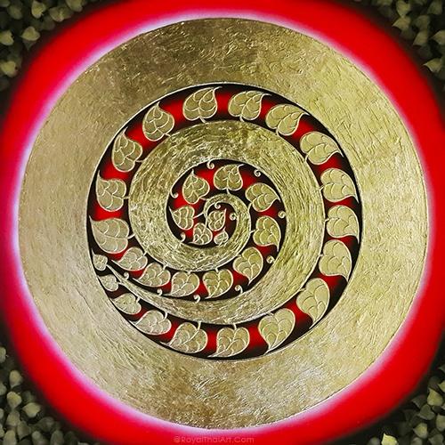 bodhi mandala art mandala art mandala drawing mandala painting mandala wall art mandala art designs mandala artwork mandala paintings for sale