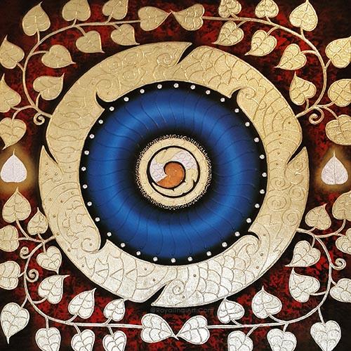 mandala canvas art mandala art mandala drawing mandala painting mandala wall art mandala art designs mandala artwork mandala paintings for sale