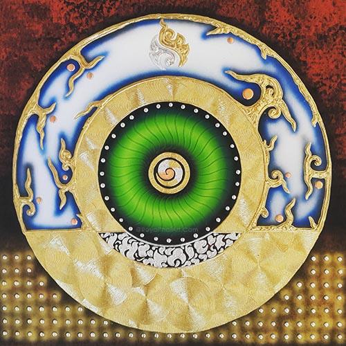 mandala framed art mandala art mandala drawing mandala painting mandala wall art mandala art designs mandala artwork mandala paintings for sale