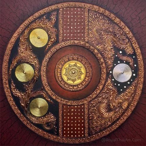 mandala art painting mandala fine art mandala painting mandala wall art mandala dot art diamond painting mandala mandala art on canvas thangka mandala