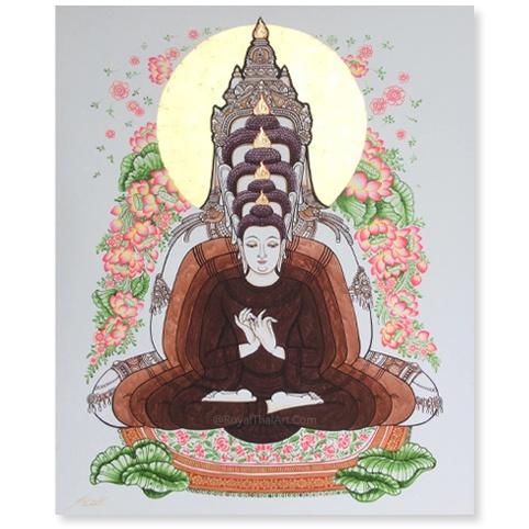 buddha thangka painting for sale buddha paintings for sale buddha wall art buddha canvas painting buddha canvas art buddha artwork