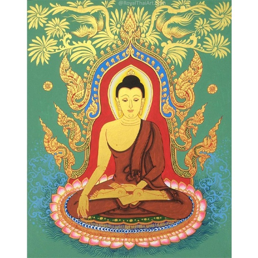 blessing buddha painting buddha paintings for sale beautiful buddha art paintings for living room buddha abstract painting large buddha canvas wall art large buddha painting