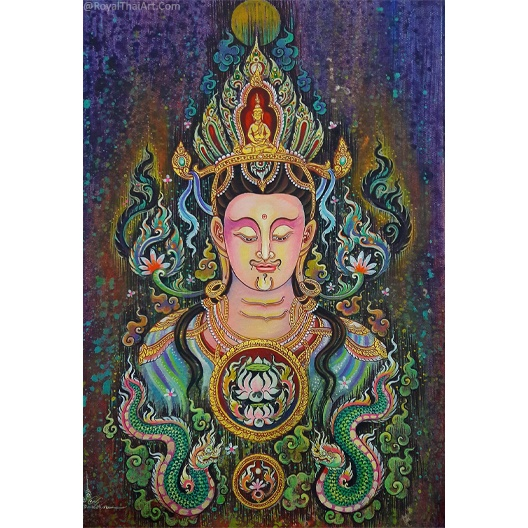 bodhisattva painting buddha pictures for wall buddha thangka painting colorful buddha painting beautiful buddha paintings buddha paintings for sale