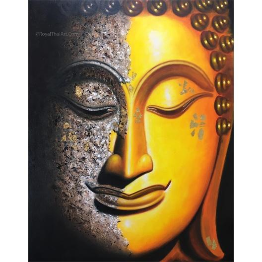 buddha canvas artwork buddha paintings for sale beautiful buddha paintings buddha art painting buddha paintings for living room buddha abstract painting