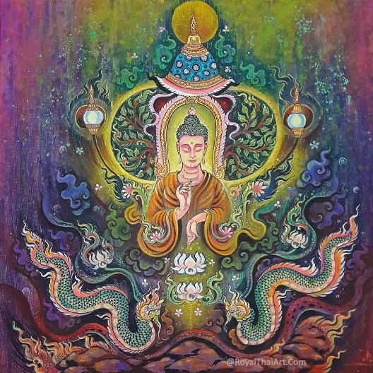 lord buddha canvas painting abstract buddha art colourful buddha painting buddha prints beautiful buddha paintings buddha art painting