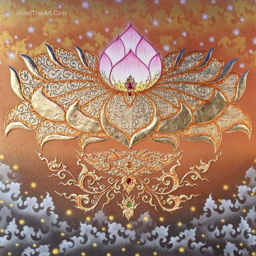 pink lotus flower painting lotus flower painting abstract lotus flower artwork lotus paintings by famous artists lotus flower canvas wall art