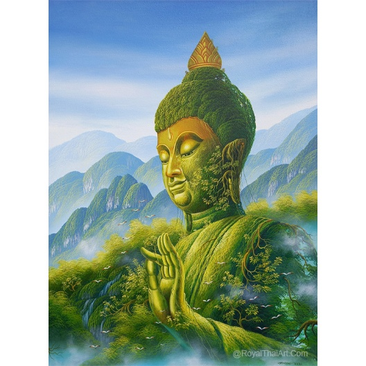 buddha framed wall art buddha paintings for sale beautiful buddha paintings buddha painting online 3d buddha wall art