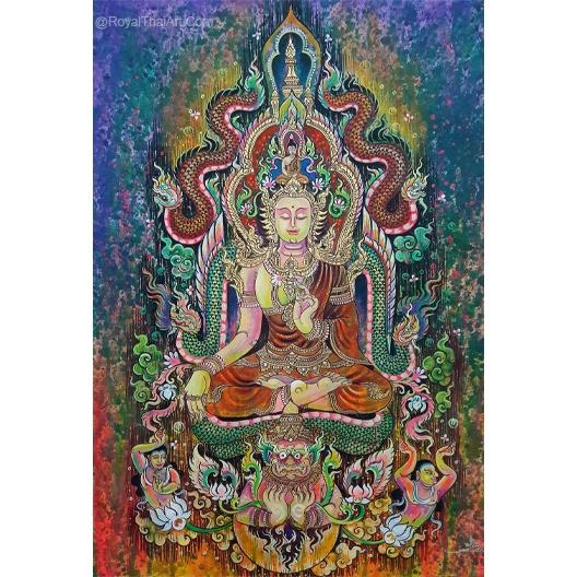 gautam buddha portrait buddha painting online large buddha canvas wall art beautiful buddha paintings large buddha wall art buddha paintings for sale buddha canvas wall art