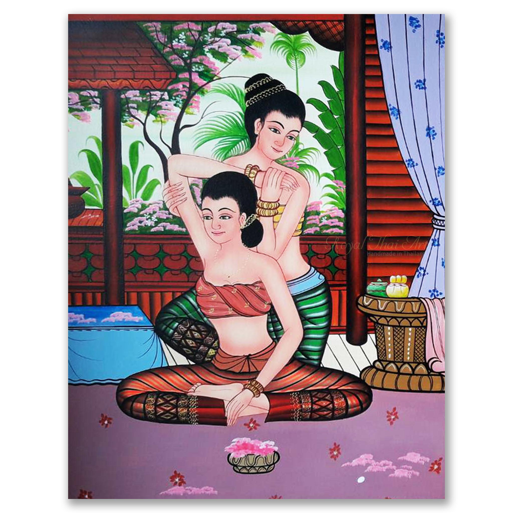 royal thai falkenberg thai mölndal