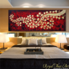 oriental wall art canvas oriental wall art panels oriental framed art oriental artwork oriental art paintings oriental paintings for sale oriental paintings on canvas traditional oriental art oriental artists buy asian art asian wall art and décor asian artwork for sale famous asian art contemporary asian artists famous asian painters bodhi tree painting bodhi tree wall art bodhi tree art